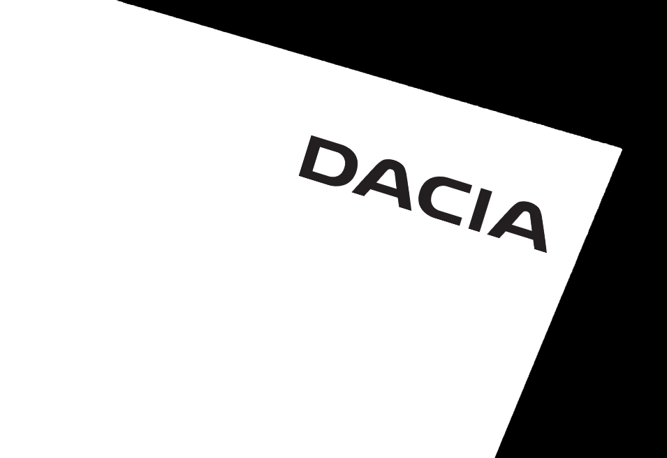 ss_dacia_prosfores_update